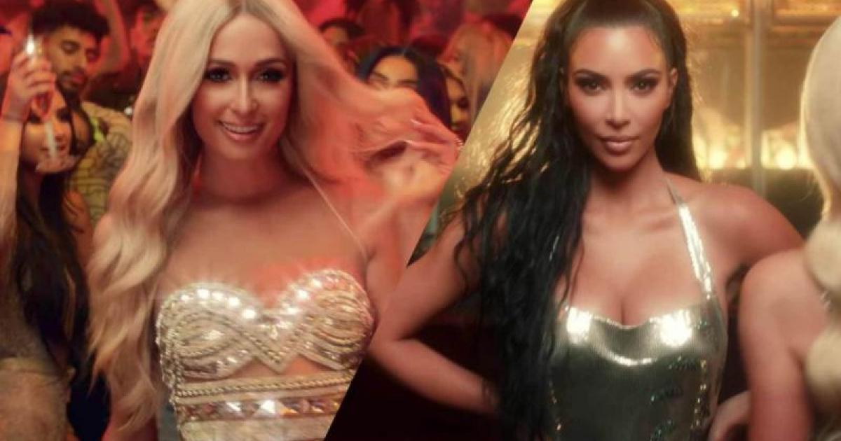 Kim Kardashian pozeranímwww zadarmo sledovať xxx video