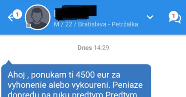 Messenger Zoznamka stránkyToronto pripojiť